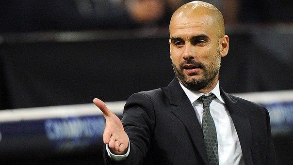 Абрамович готов сделать Гвардиолу самым высокооплачиваемым тренером мира