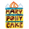 MaryPolly Cake