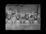 Zidkey - nie Polska Dziesięć minut wersja