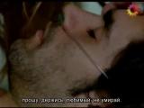 Мерзавка 013 суб