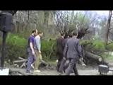 Остановить Чикатило (2013)