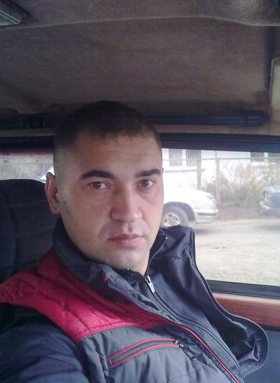 Сергей Уряшев