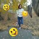 Даша Сивкова фото #41