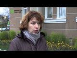 На железнодорожном переезде в районе улицы Кирова установят камеры видеонаблюдения