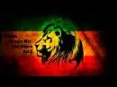 Ragga Jungle Mix by Rekon Vol 2