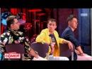 Comedy Club Харламов Ботрудинов Галыгин