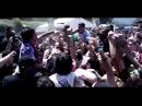 Brothers Till We Die - Cain et Abel Official Video @RESURRECTION FEST