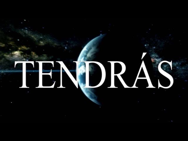 Virtual Lakai Nuevo Amanecer feat Mirian Espin