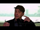 Steve Reich - rhythm and minimalism