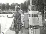 Музыкальный клип TV ГДР