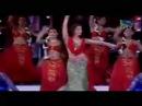 Kajra Re Aishwarya Rai Concierto