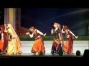Svetlana Tulasi Chakkar group - Choli Ke Peeche Kya Hai