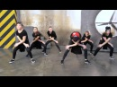 Choreo by Annie Gudym | Fancy Crew | Busta Rhymes - Tear da roof off