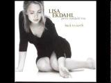 My heart belongs to Daddy -Lisa Ekdahl