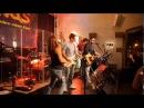 Bob`s Finest Live Sternenhimmel Cover Hubert Kah