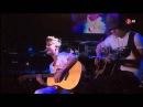 Justin Bieber singing Never let you go live - Mexico 2012