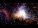 Lisa Gerrard - Space Weaver (HD - Official Music Video)