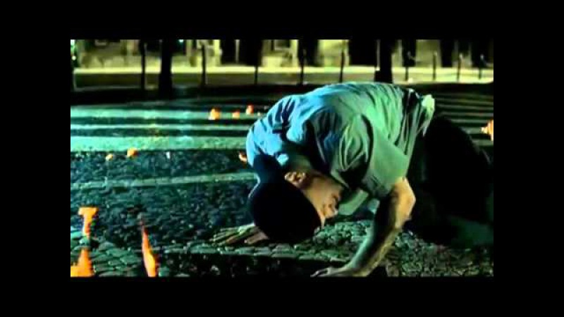 Limp Bizkit Livin' It Up Music Video (FAN MADE)
