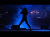 Candlemass - Solitude - live at Sweden Rock Festival 2013