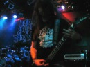 GRAND SUPREME BLOOD COURT - Thus The Billions Shall Burn (live, Turock, Essen 23.02.2013)