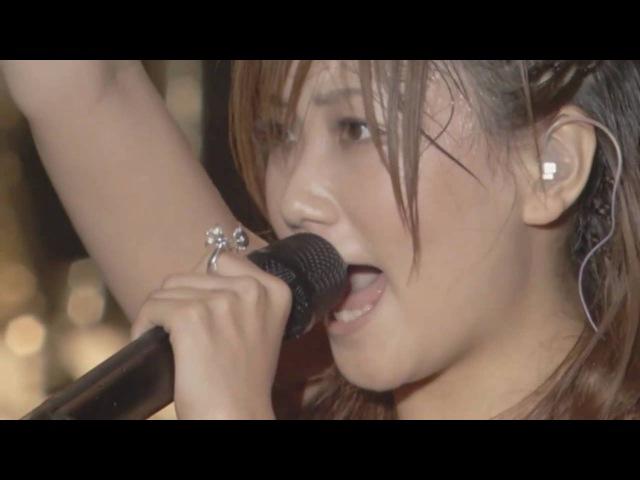 Ai Otsuka - 17 - Sakuranbo 【LOVE IS BORN】 〜3rd Anniversary 2006〜