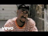 2Pac feat. The Outlawz - Baby Don't Cry