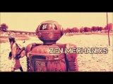 Zen Mechanics Guest Mix @ John 00 Fleming's Global Trance Grooves show