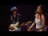 Jeff Beck and Imelda May honors Les Paul HD