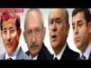 En Komik Siyaset Vine'ları 2015 Part 4 (HD)