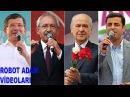 En Komik Siyaset Vine'ları 2015 Part 3 (HD)