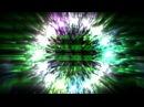 KRAFTWERK new song 2011 Music international