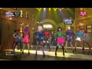 티아라_나 어떡해 Do you know me by T-ARA@Mcountdown 2013.12.05