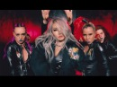 CL 'HELLO BITCHES' DANCE PERFORMANCE VIDEO