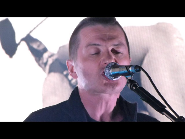 Вадим Самойлов - Viva Kalman! ( ДИВС, Екатеринбург 26.06.2015)