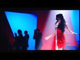 Amy Winehouse - Rehab - LIVE At Brit Awards (2007) Best Performance