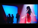 Amy Winehouse Rehab LIVE At Brit Awards 2007 Best Performance