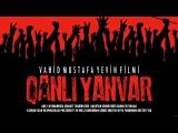 QANLI YANVAR  filmi - (FULL izle) - HD. bütöv