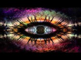 BreadSauce Digital Om - Dj Set ''SPsyders From Mars'' 14-01-2016 Psychedelic Trance