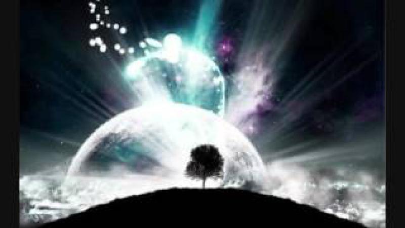 Dj Alezzaro - Ionosphere [Progressive Psytrance Mix]