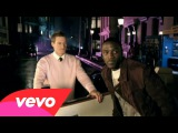 Akon Feat. T-Pain - I Can't Wait