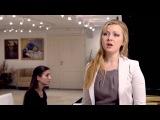 Генри Перселл (Henry Purcell) - Ария Дидоны (Dido and Aeneas)