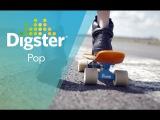 Cassandra Steen - Gewinnen (Lyric Video)