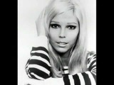 Nancy Sinatra - You Only Live Twice