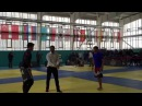 BAHADUR BJJ and Grappling ARLAN GRIP SELECTION