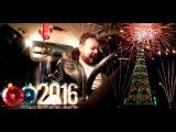 С новым 2016 годом! BMW-NN