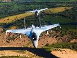 Чем удивляет СУ-35 и Т-50 Откровение пилота. Вот что происходит на радио ЗВЕЗДА. 02.03.2016