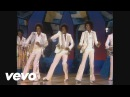 The Jacksons - Enjoy Yourself