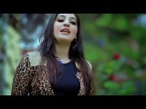 Raziya Bahar new lovelig Afghan mast song (Yaar Dilafroz) full HD