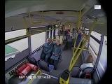 Bus Boom