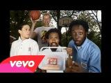 The Black Eyed Peas - BEP Empire